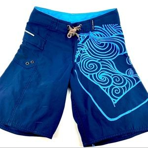 Volcom Board shorts / Swim suit